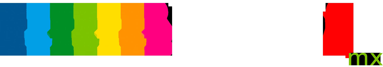 WRO México