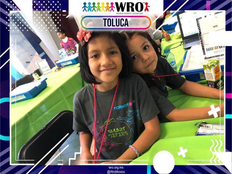 WRO 2019 Marco Sede Toluca 72